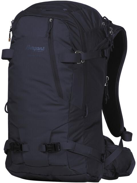Bergans Slingsby 30 Daypack Women Dark Fogblue
